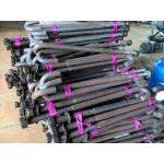 bulong móng - neo (Foundation bolts)